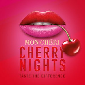 Mon Chéri Cherry Nights